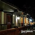 瑞雄溫泉旅館3.jpg