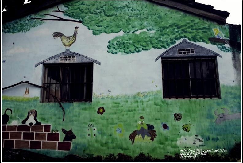 瑞祥社區彩繪牆3.jpg