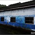 瑞祥社區彩繪牆2.jpg