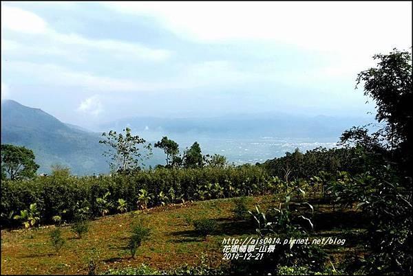 2014-12-山景.jpg