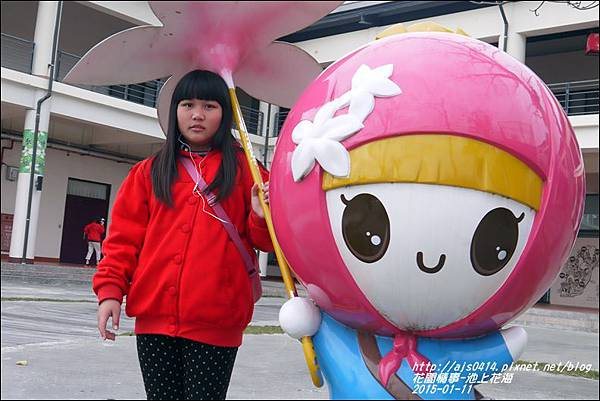 2015-01-池上花海32.jpg