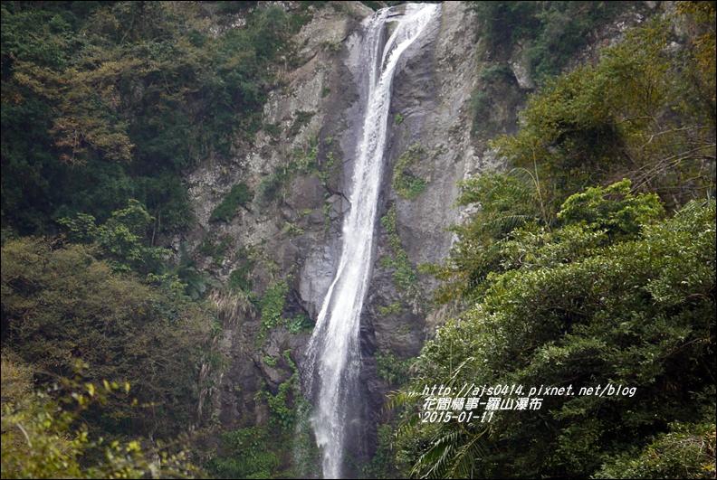 2015-01-羅山瀑布梅花香6.jpg