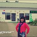2015-01-大農大富平地森林29.jpg