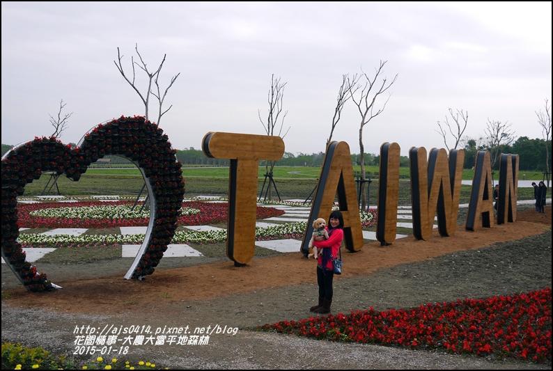 2015-01-大農大富平地森林2.jpg