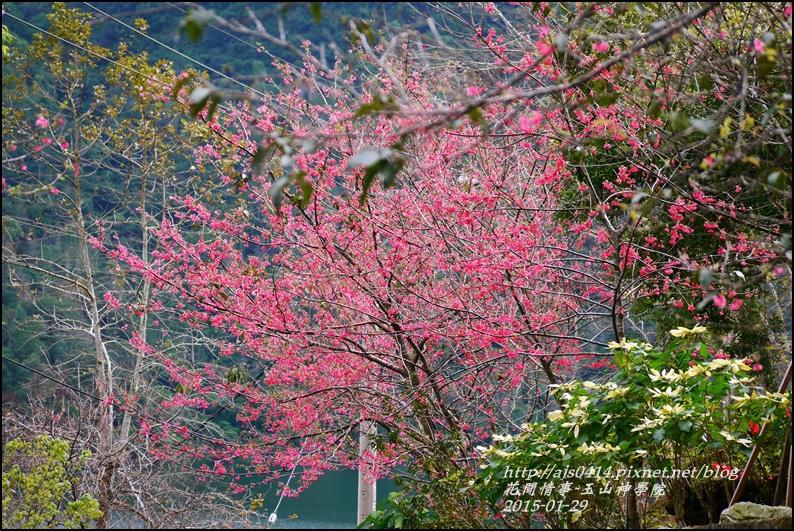 2015-01-玉山神學院42.jpg