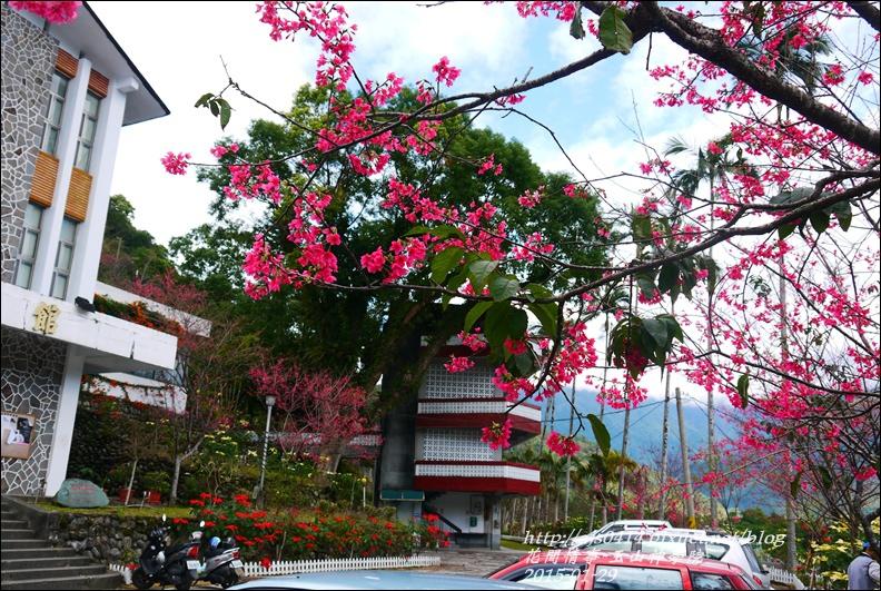 2015-01-玉山神學院2.jpg