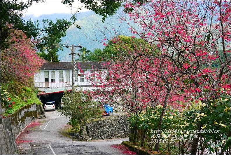 2015-01-玉山神學院5.jpg