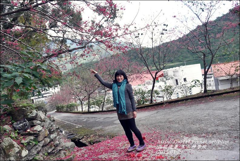 2015-01-玉山神學院8.jpg