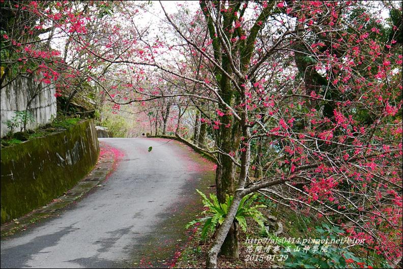 2015-01-玉山神學院12.jpg
