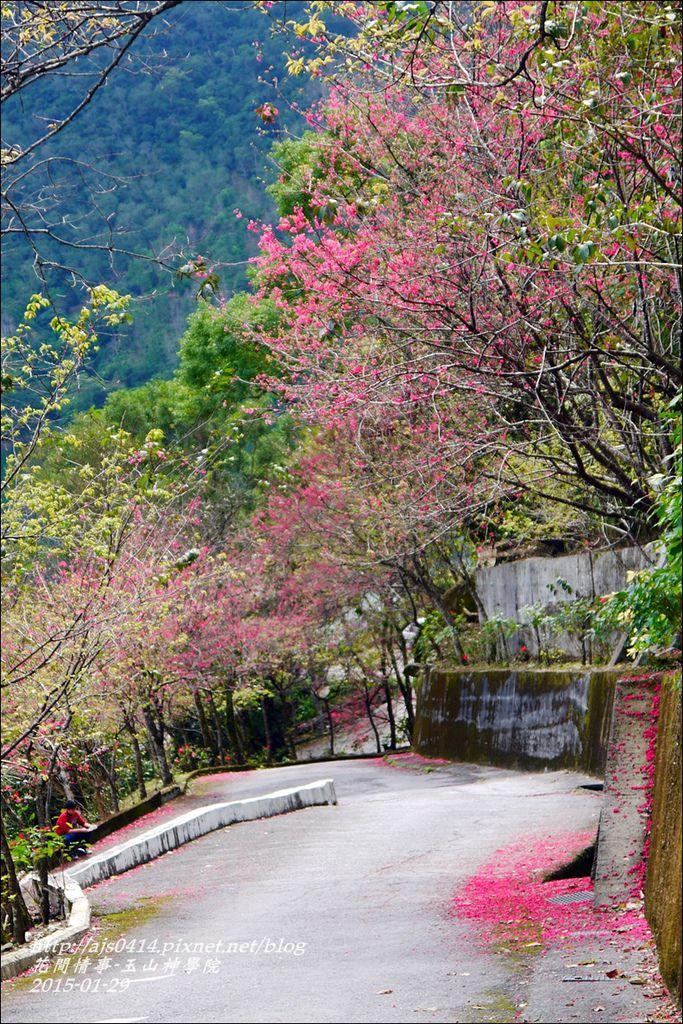 2015-01-玉山神學院16.jpg