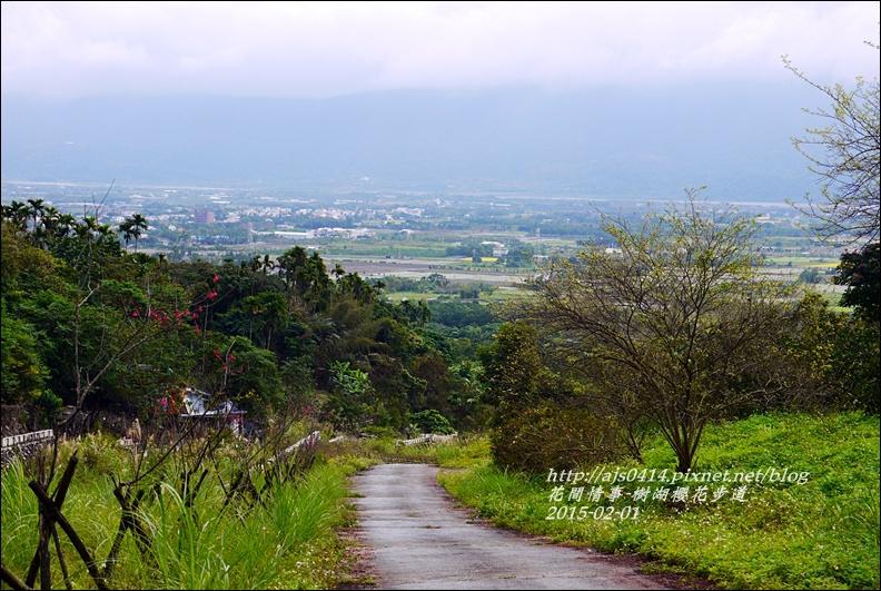 2015-02-樹湖櫻花步道1.jpg