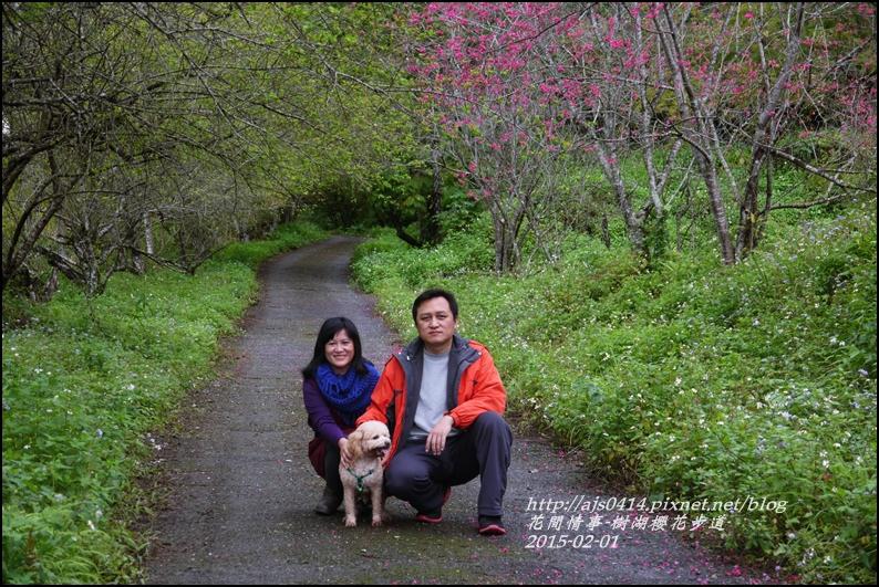 2015-02-樹湖櫻花步道25.jpg