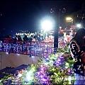 2015-02-鯉魚潭紅面鴨(太平洋燈會)23.jpg