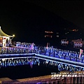2015-02-鯉魚潭紅面鴨(太平洋燈會)2.jpg