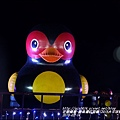 2015-02-鯉魚潭紅面鴨(太平洋燈會)4.jpg