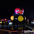 2015-02-鯉魚潭紅面鴨(太平洋燈會)6.jpg