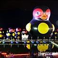 2015-02-鯉魚潭紅面鴨(太平洋燈會)10.jpg