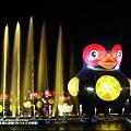 2015-02-鯉魚潭紅面鴨(太平洋燈會)14.jpg