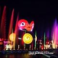 2015-02-鯉魚潭紅面鴨(太平洋燈會)20.jpg