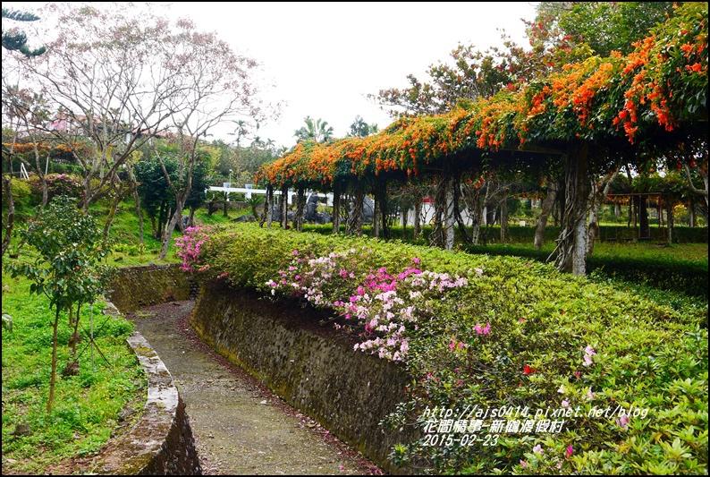 2015-02-新鶴渡假村8.jpg