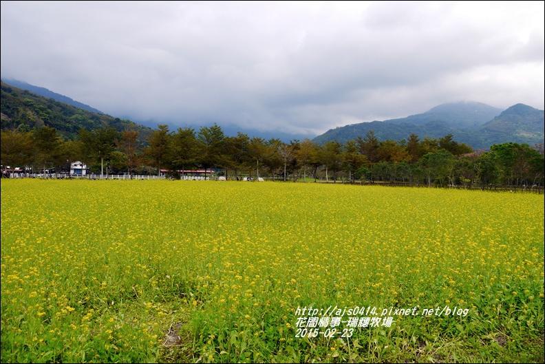 2015-02-瑞穗牧場40.jpg