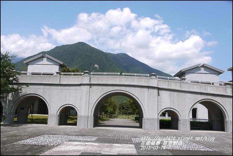 2015-慈大附中8.jpg