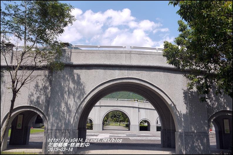2015-慈大附中9.jpg
