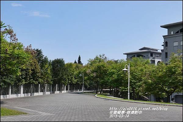 2015-慈大附中13.jpg