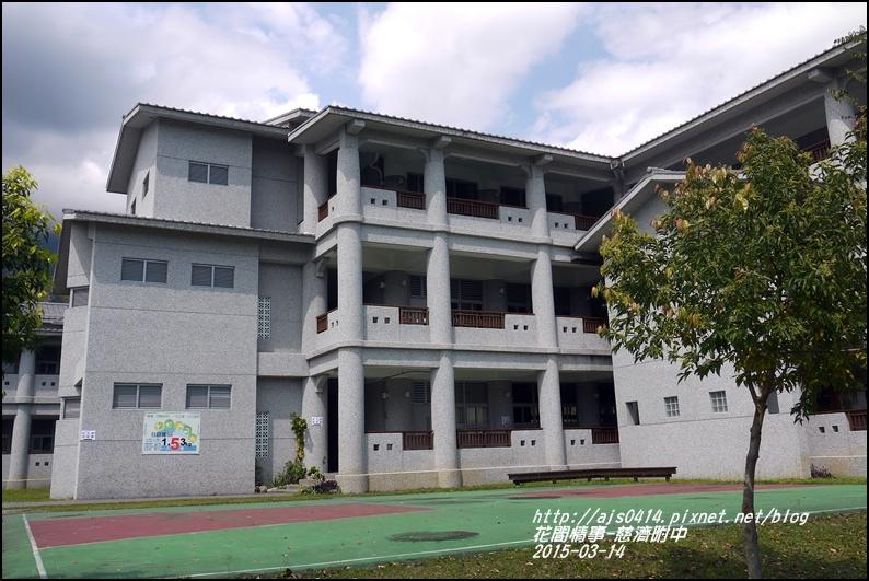 2015-慈大附中15.jpg