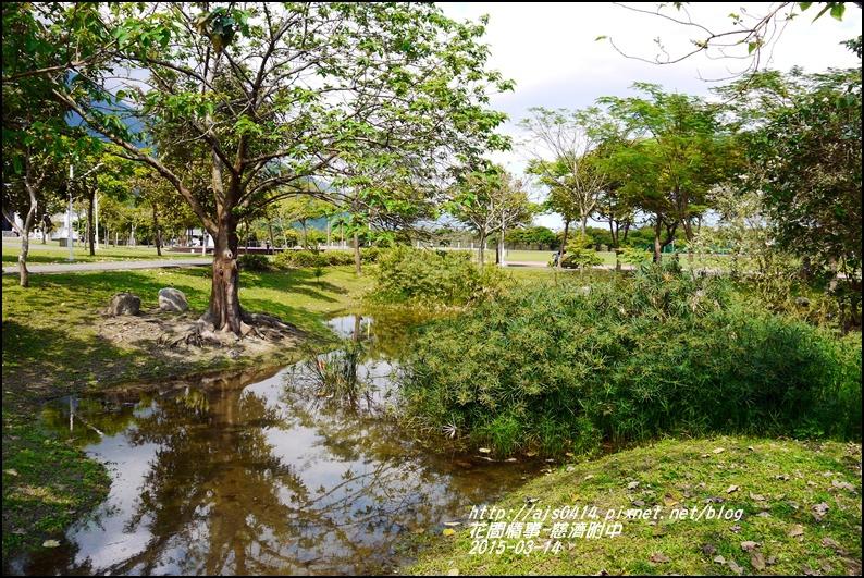 2015-慈大附中16.jpg