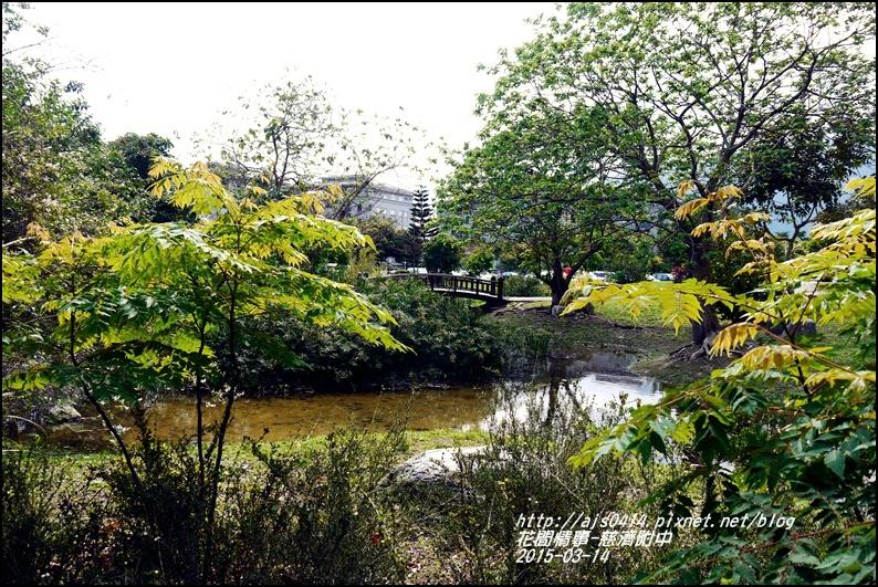 2015-慈大附中19.jpg