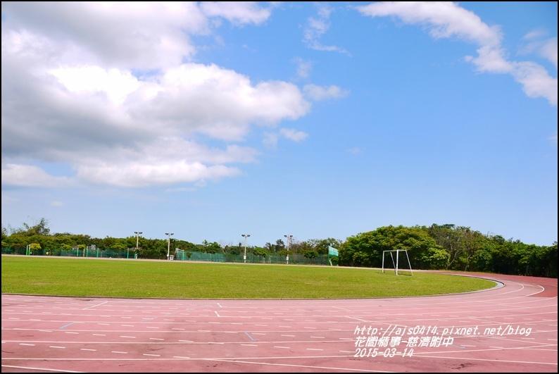 2015-慈大附中21.jpg