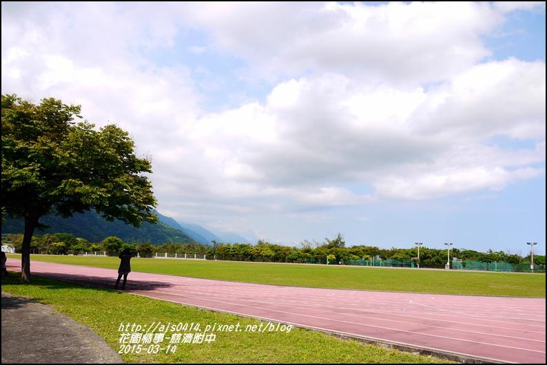 2015-慈大附中22.jpg