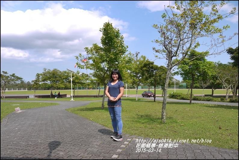 2015-慈大附中23.jpg
