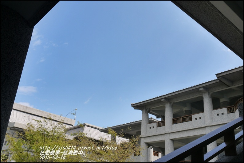 2015-慈大附中24.jpg