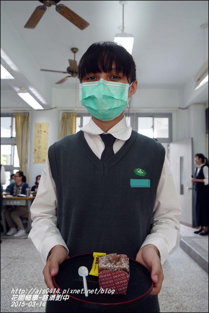 2015-慈大附中26.jpg