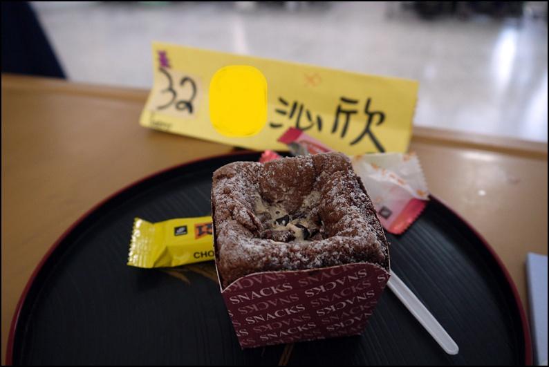 2015-慈大附中33.jpg