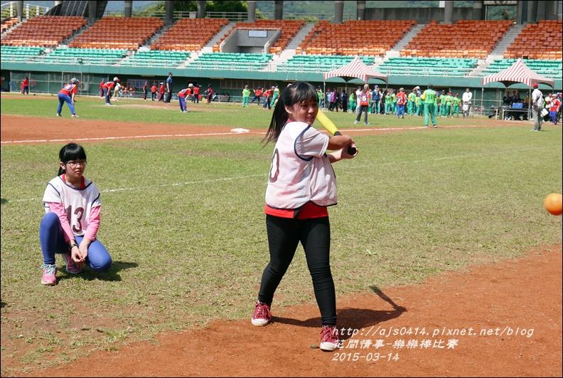 2015-03-樂樂棒比賽4.jpg