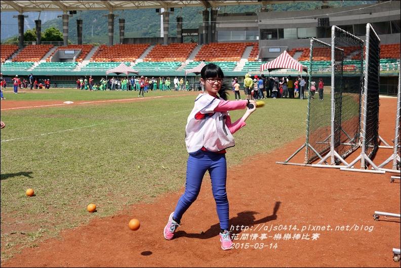 2015-03-樂樂棒比賽6.jpg