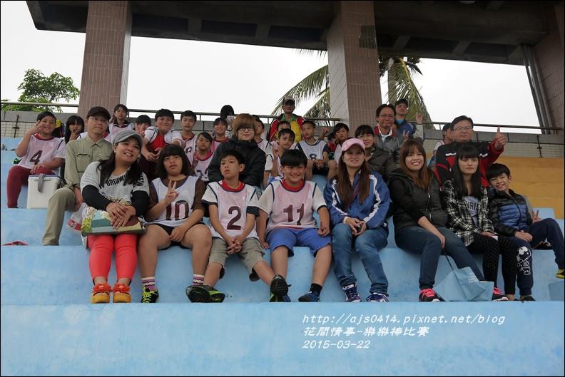 2015-03-樂樂棒比賽19.jpg