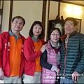 2015-03-蓮雨居10.jpg