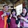 2015-03-蓮雨居13.jpg