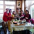 2015-03-蓮雨居23.jpg