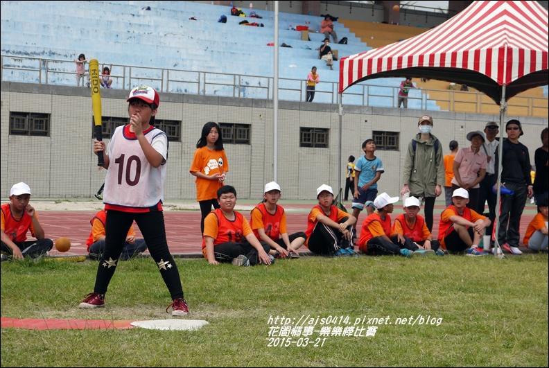 2015-03-樂樂棒比賽26.jpg