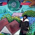 2015-03-幾米公園19.jpg