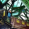 2015-03-幾米飛天火車2.jpg