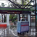 2015-03-幾米公園13.jpg