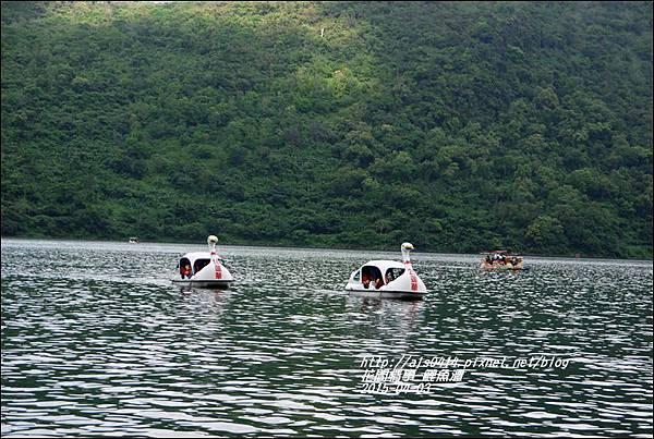 2015-04-鯉魚潭2.jpg