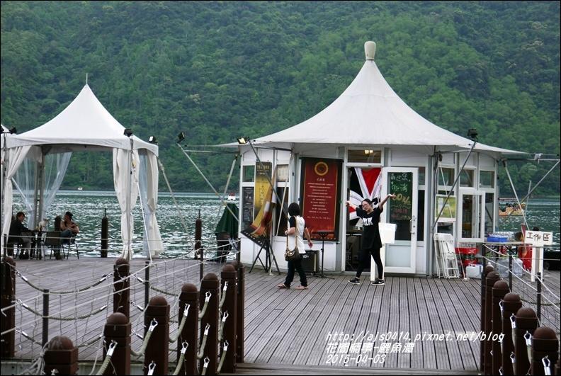 2015-04-鯉魚潭5.jpg