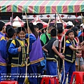 2015-04-布農族射耳祭65.jpg